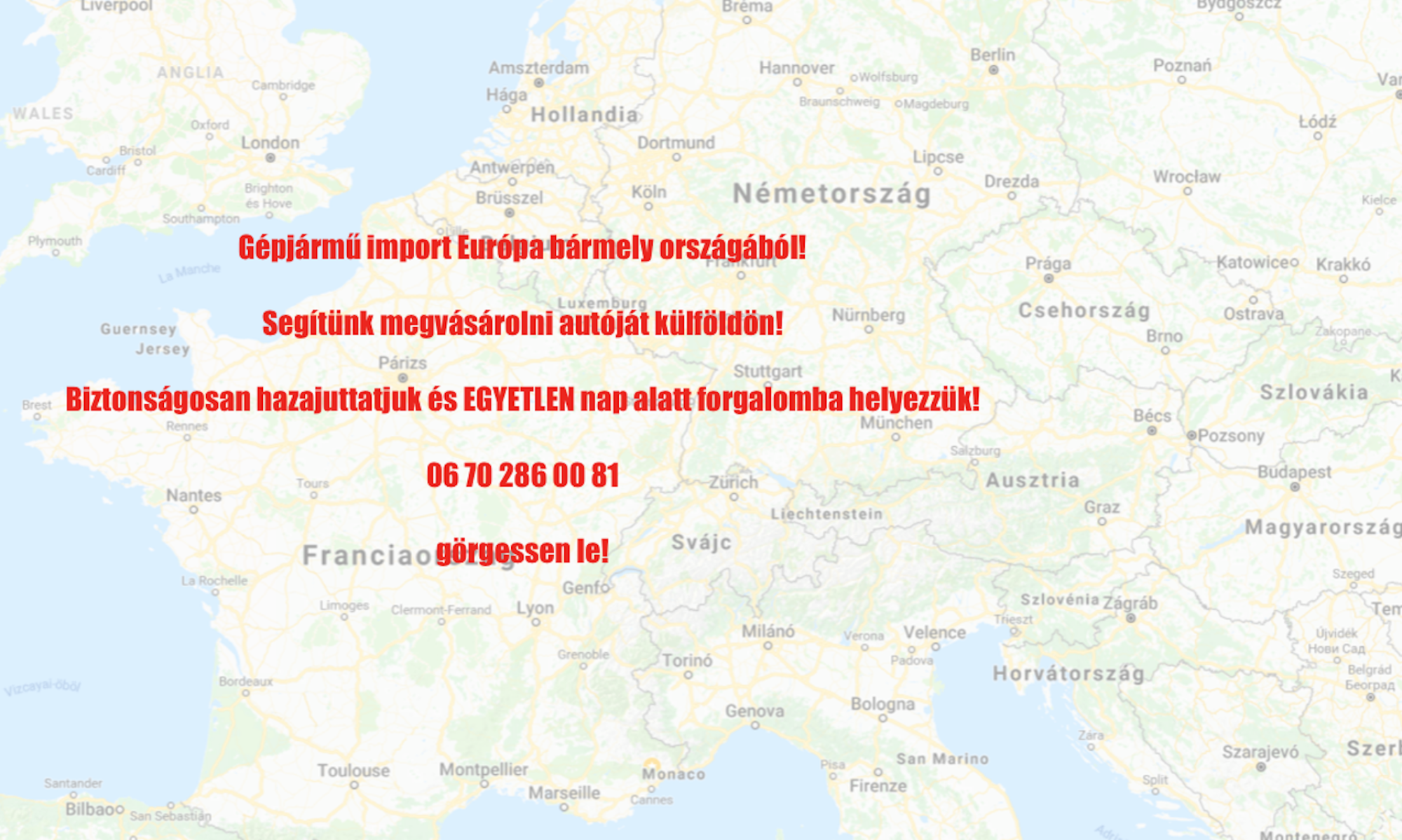 Bérnepper -  06 70 286 00 81
